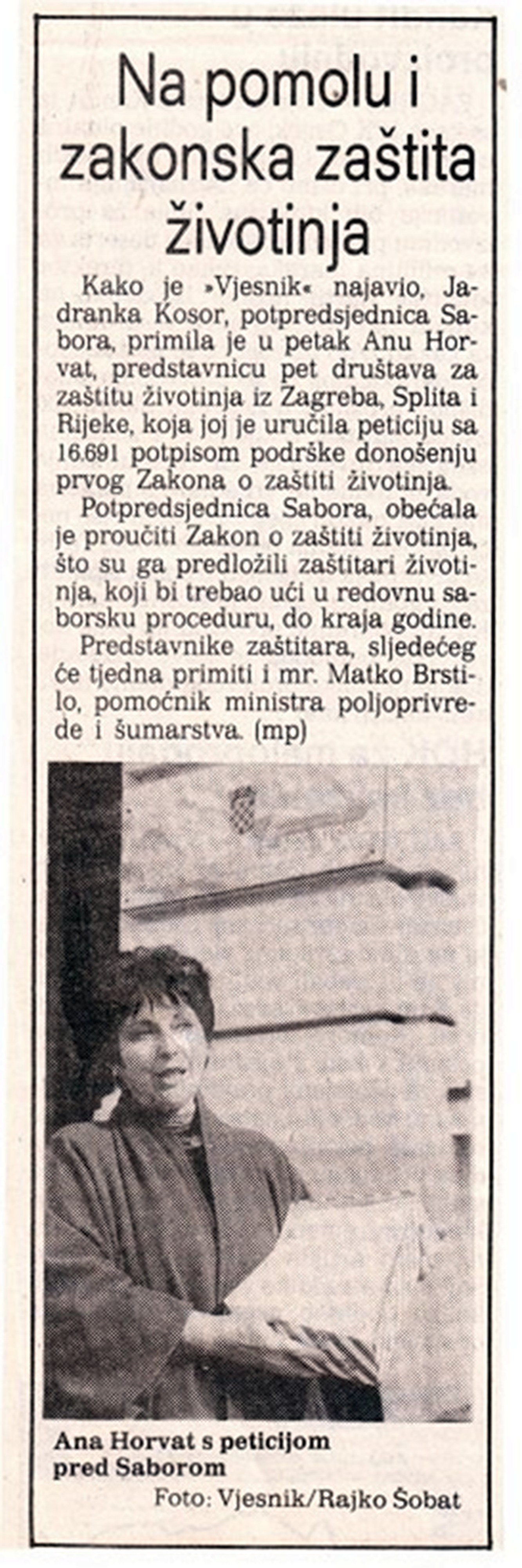 1997-03