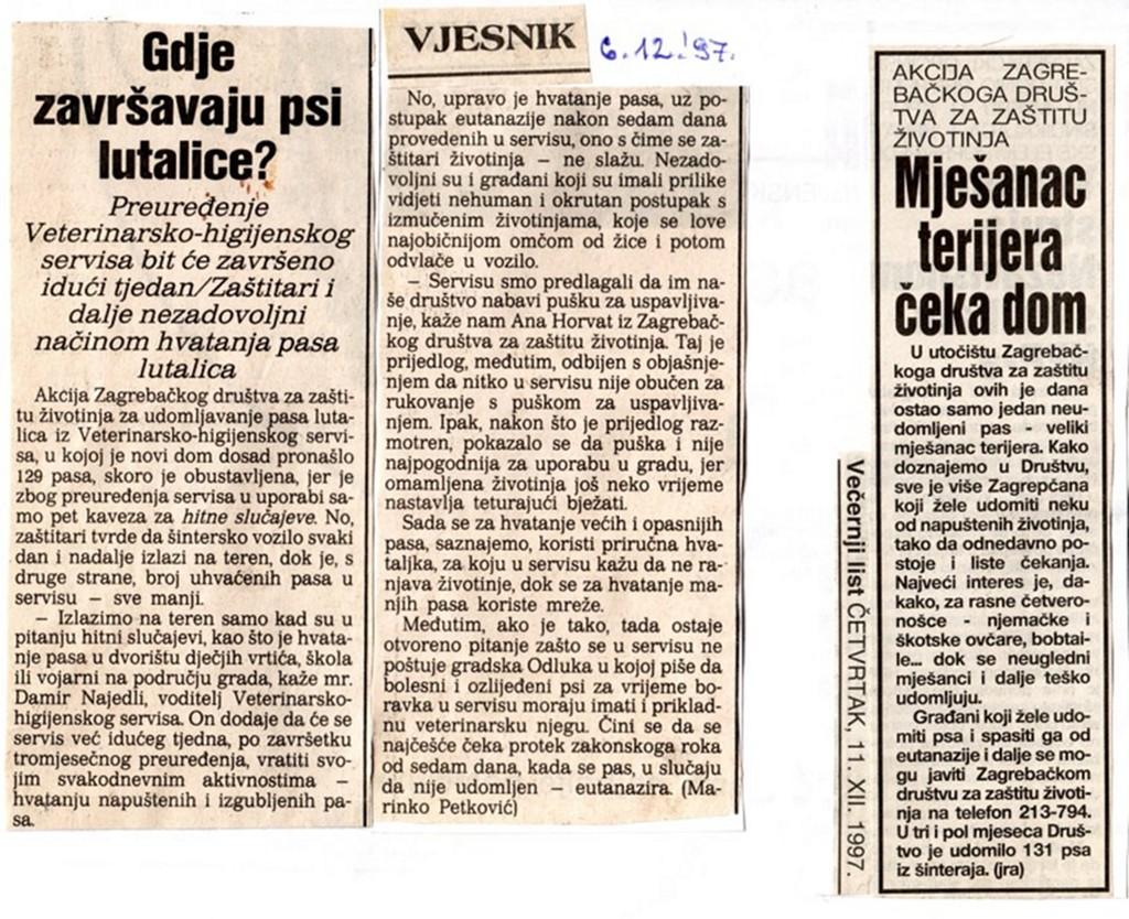 1997-04