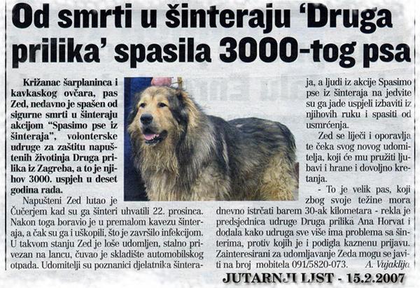 3000_pas-EDIT