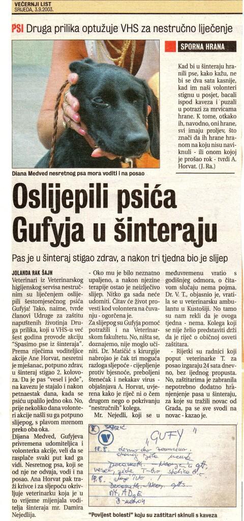 osl_psi_gufya