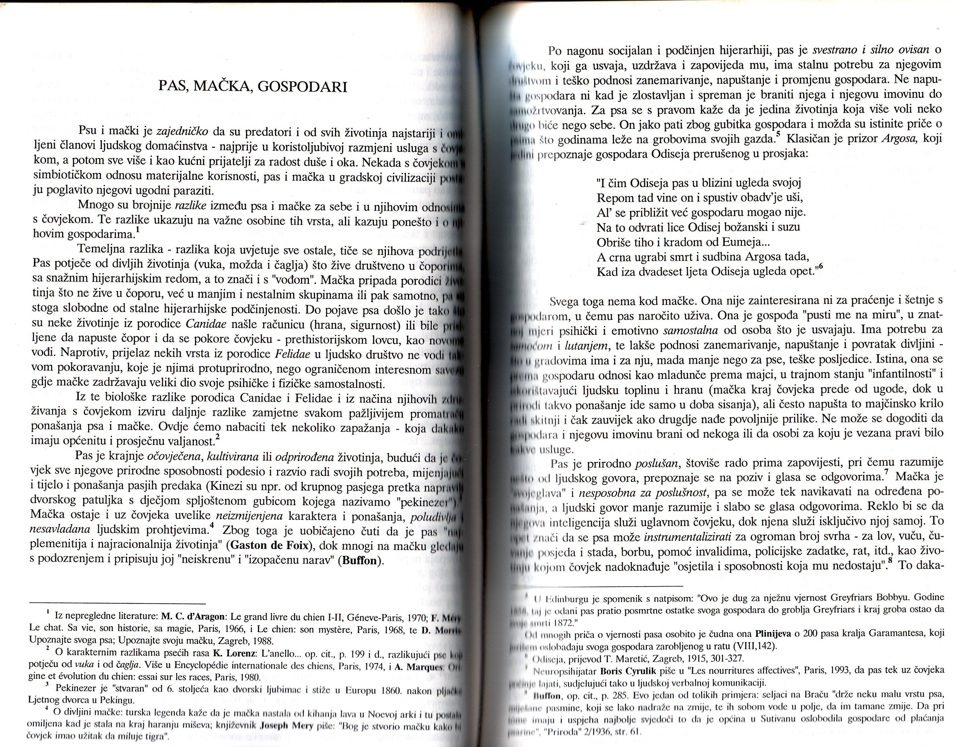 viskovic-pmg1