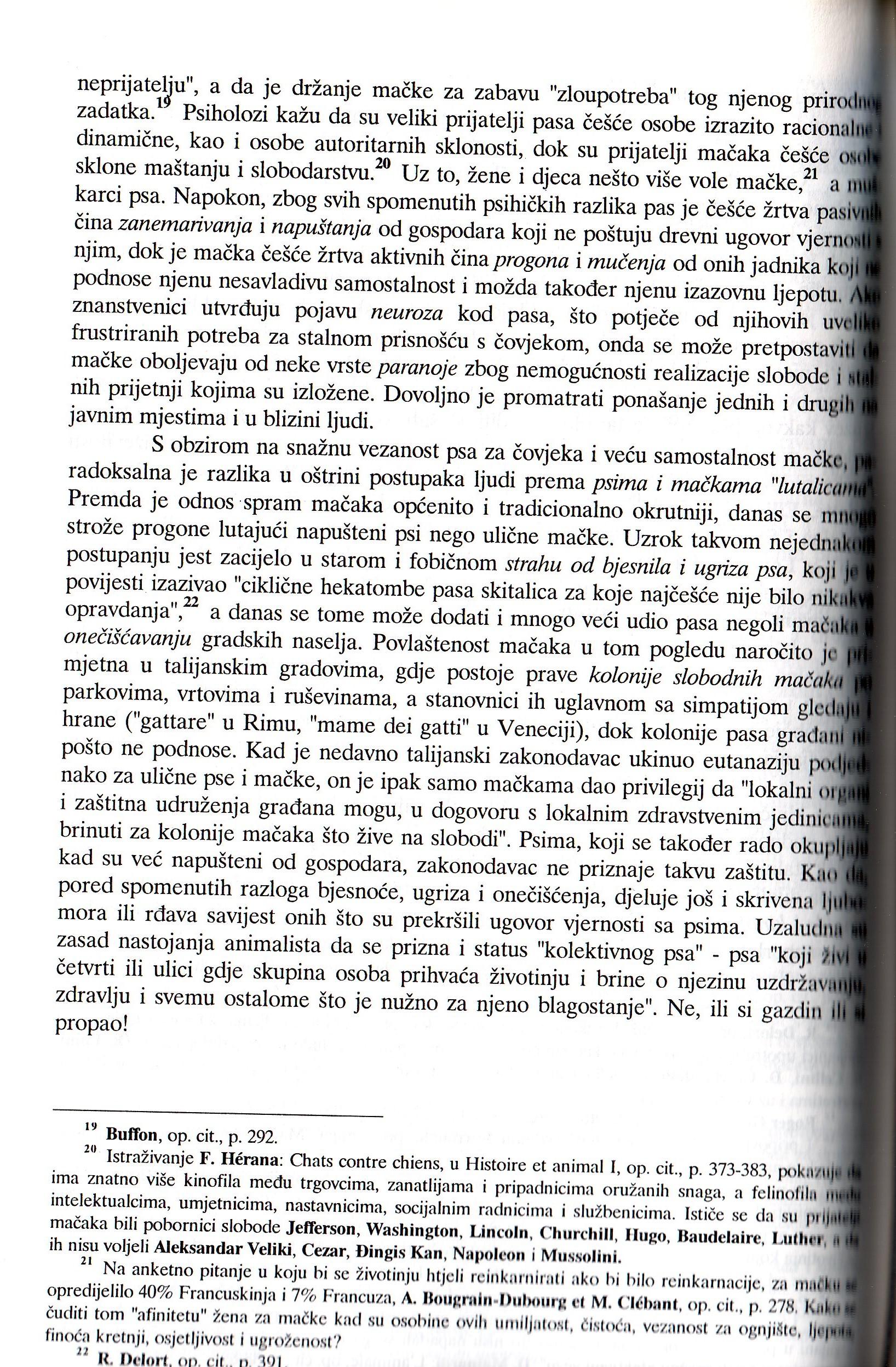 viskovic-pmg3