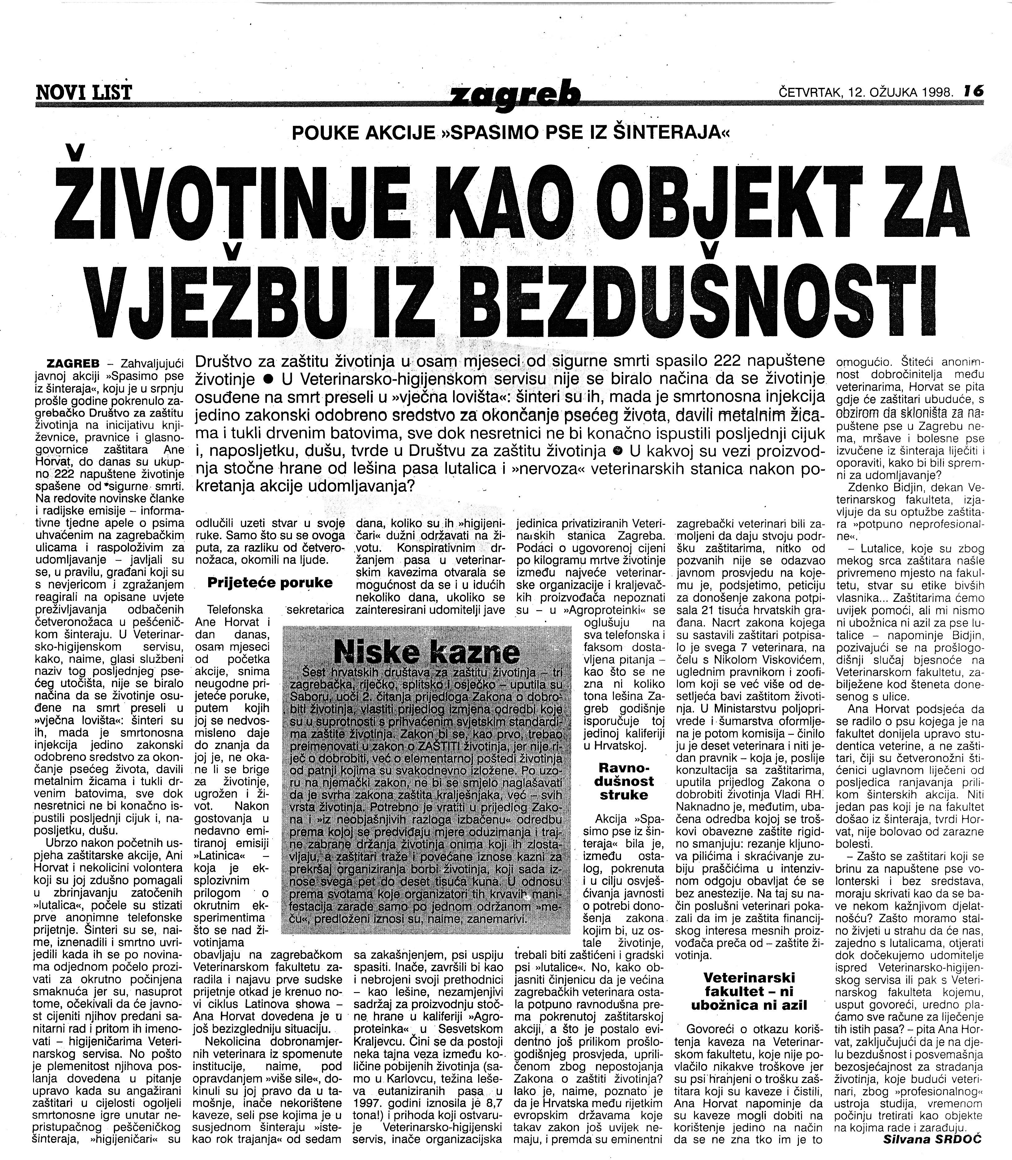 zivotinje_kao_objekt_za_vjezbu