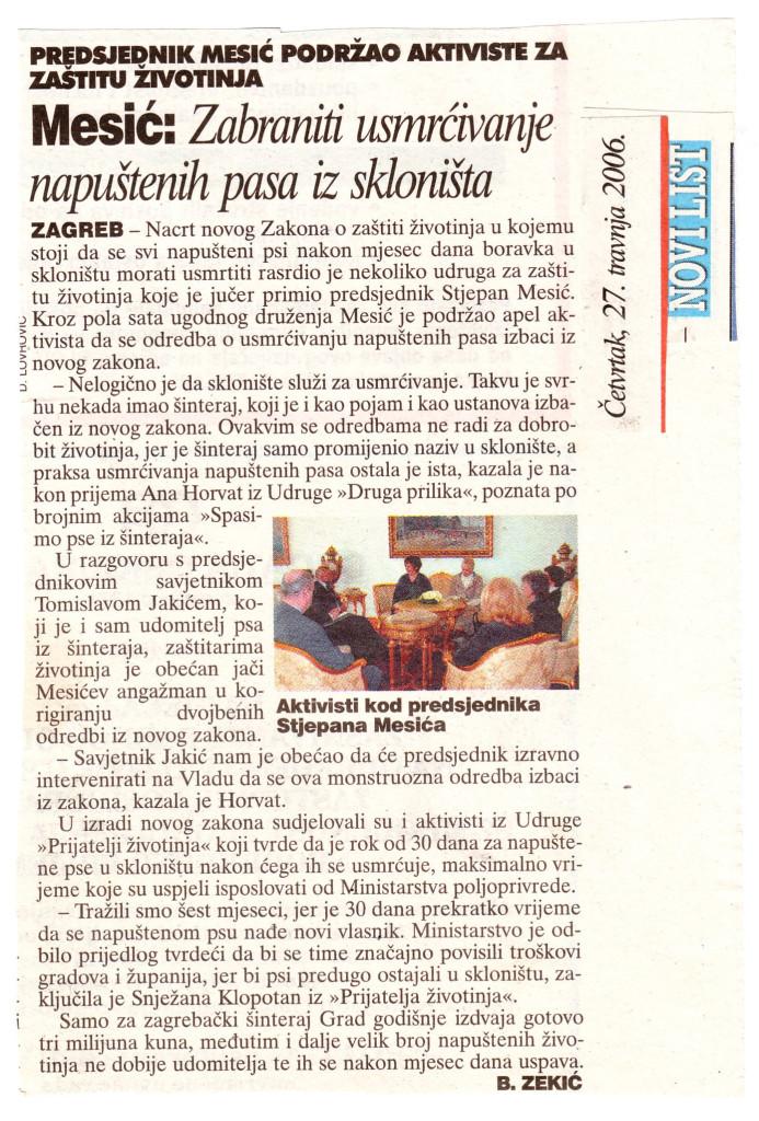 2006_mesic_prot_usmr_mac_pas_1