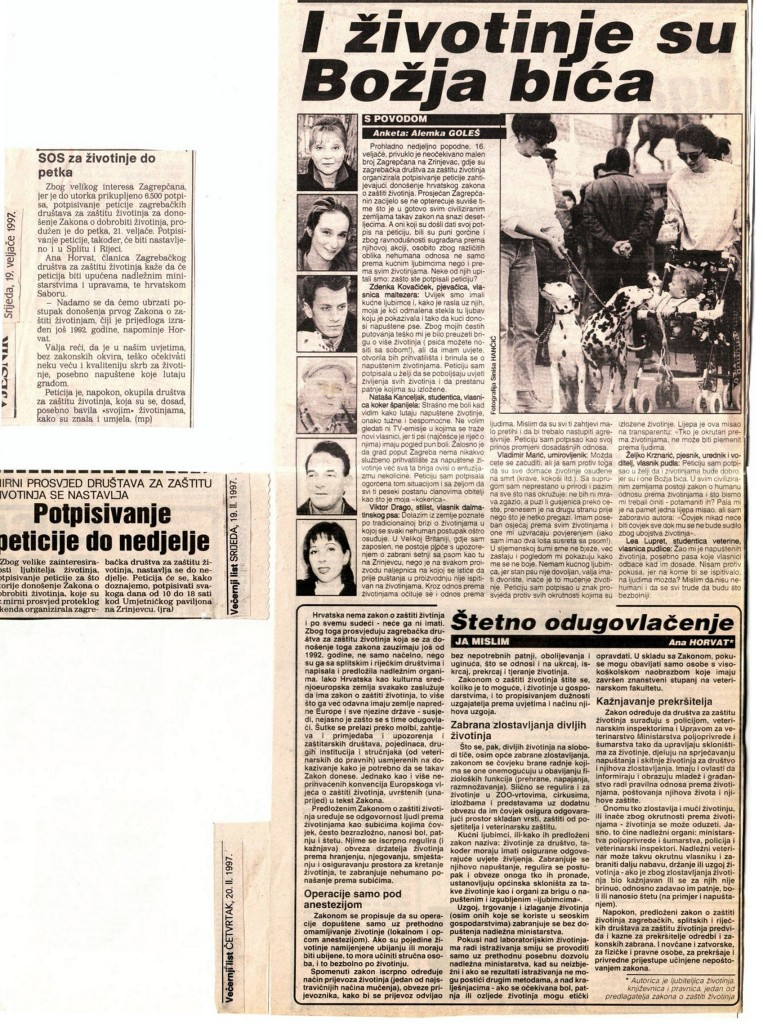 1997-13