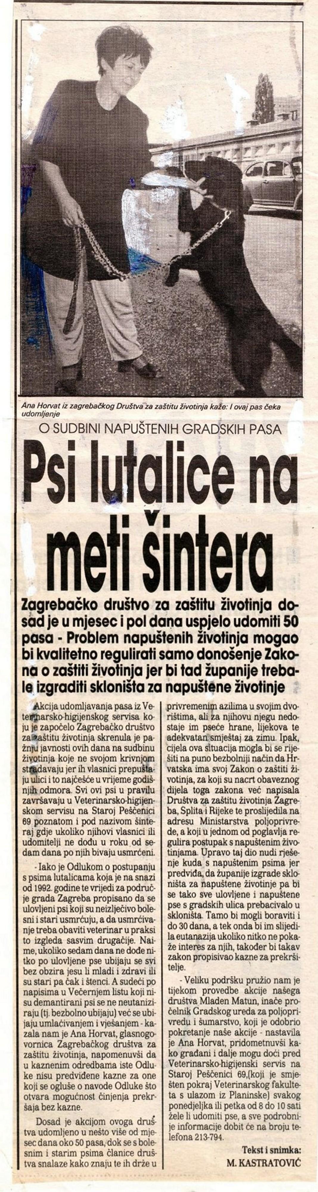 1997-18