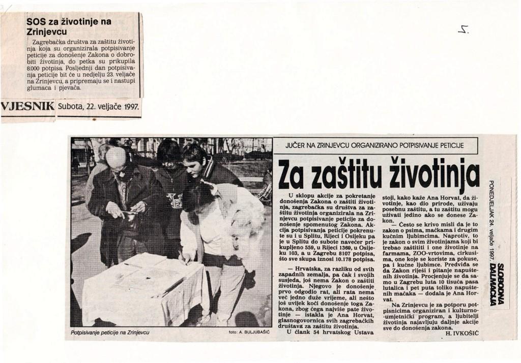 1997-19