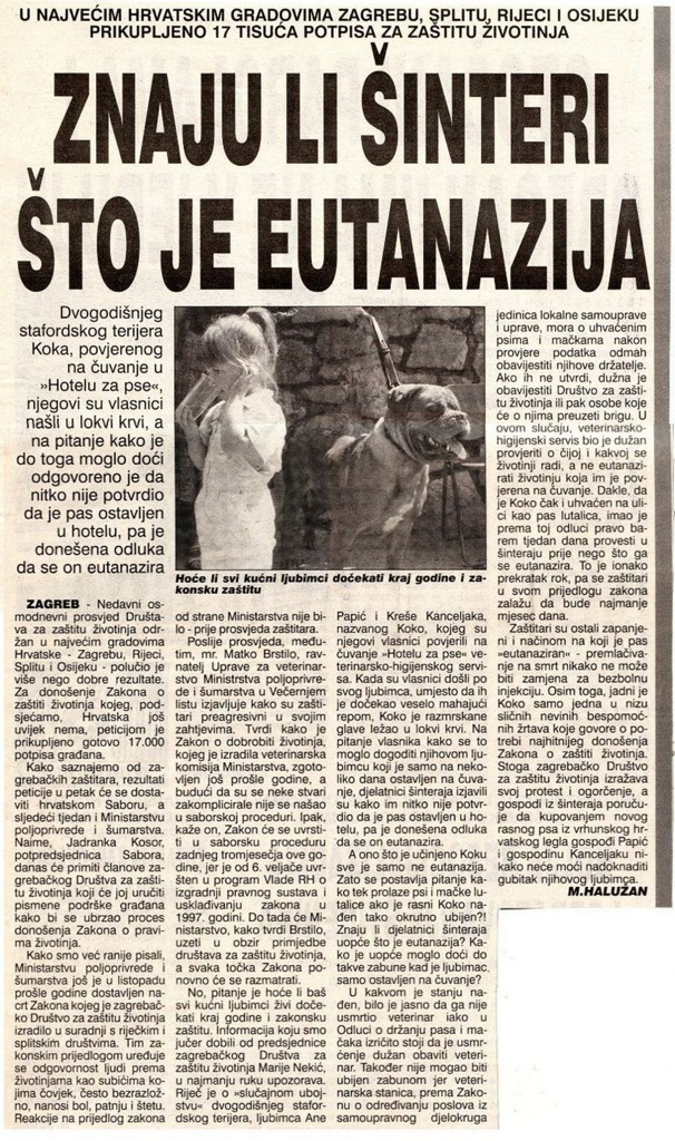 1997-21
