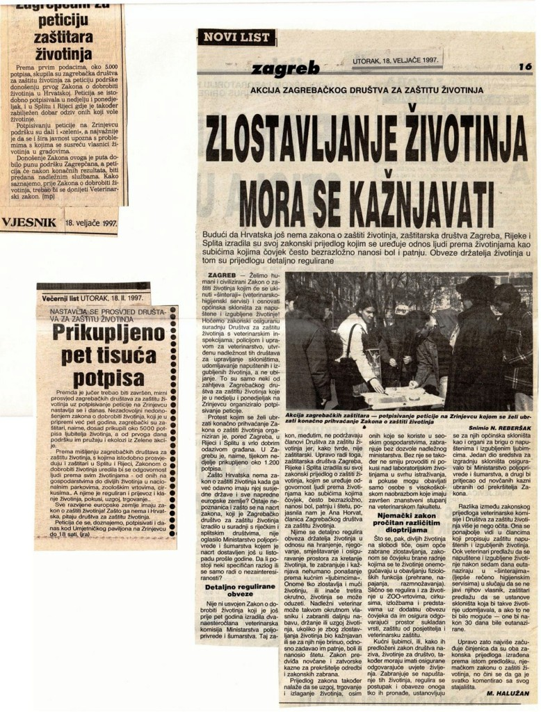 1997-23