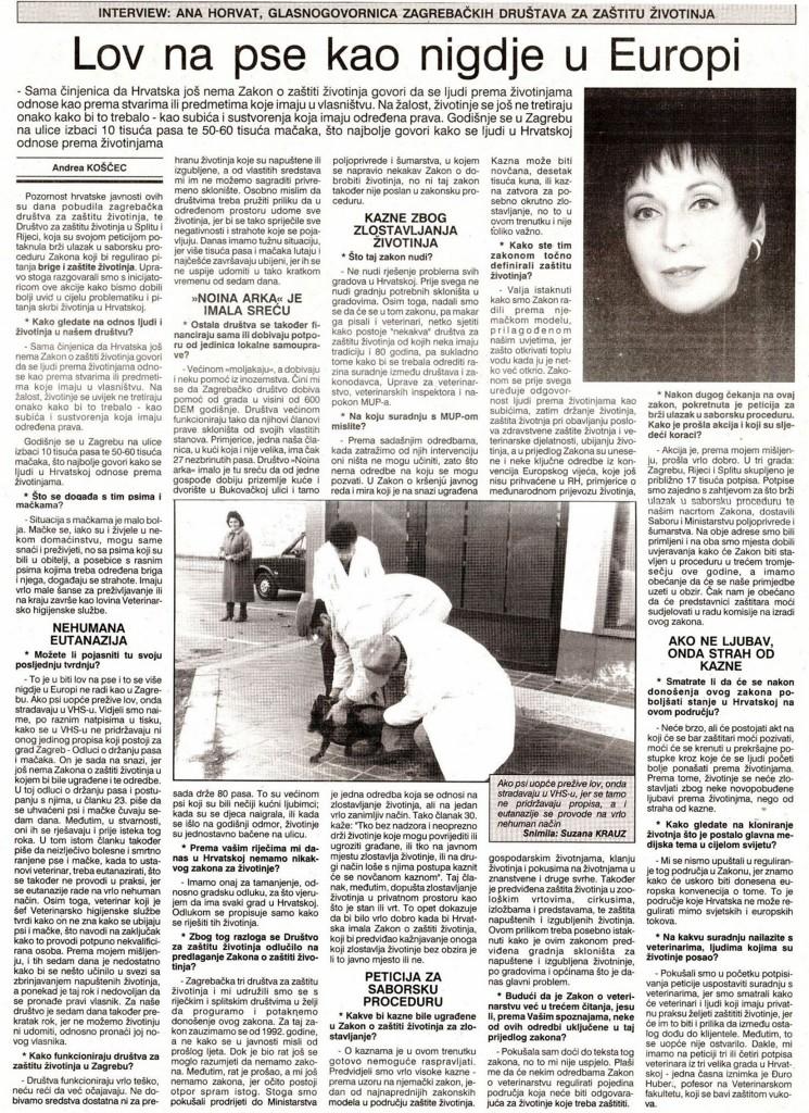 1997-25
