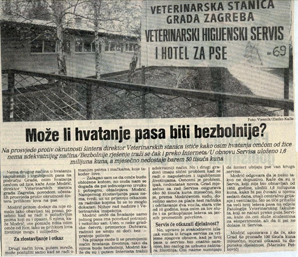 1997-28