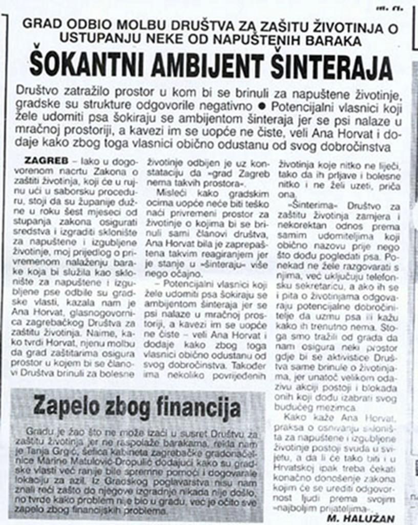 1997-31