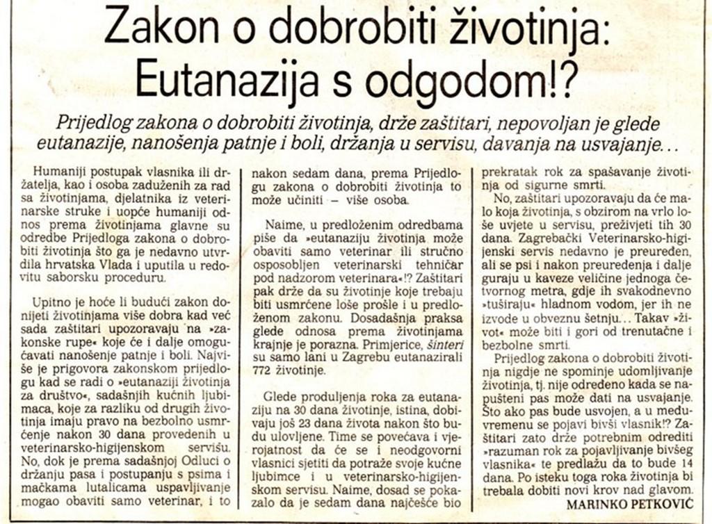 1998-05