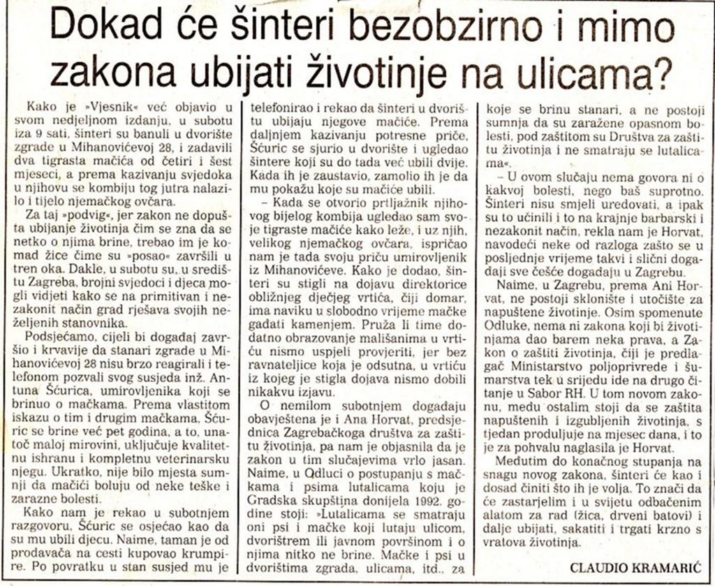 1998-08
