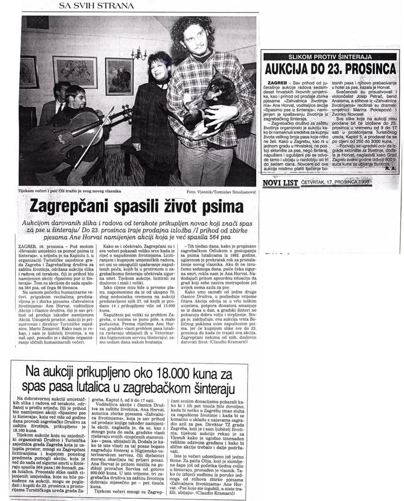 1998-11