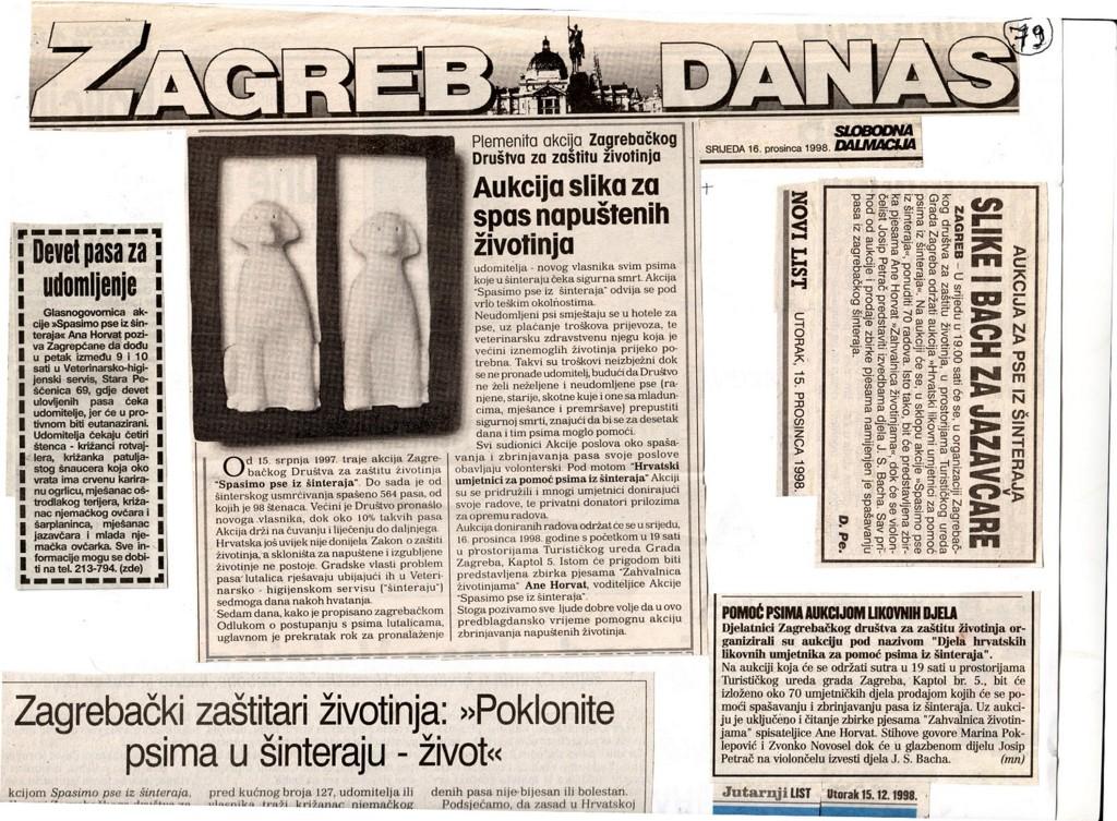 1998-24
