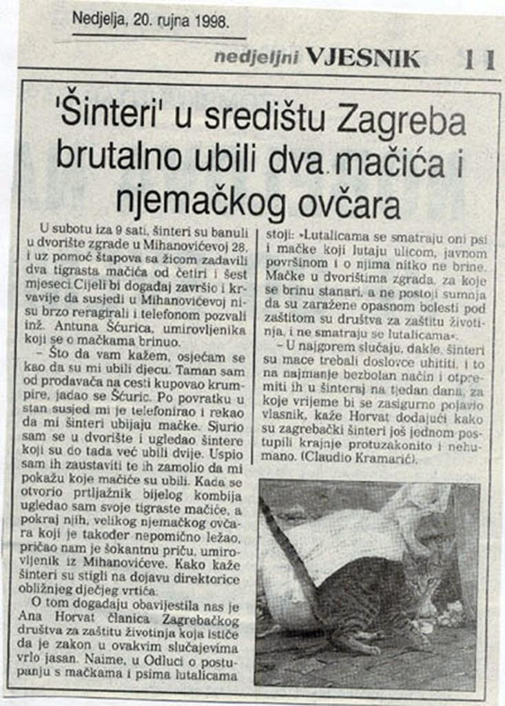 1998-32
