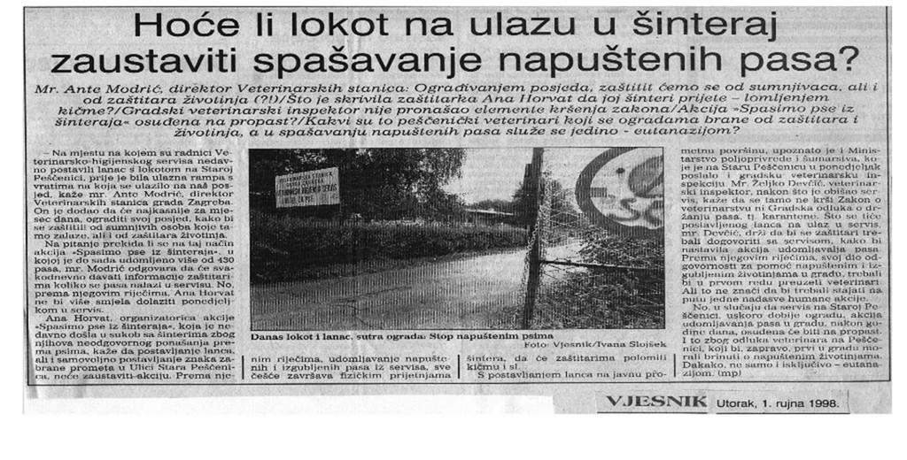 1998-36