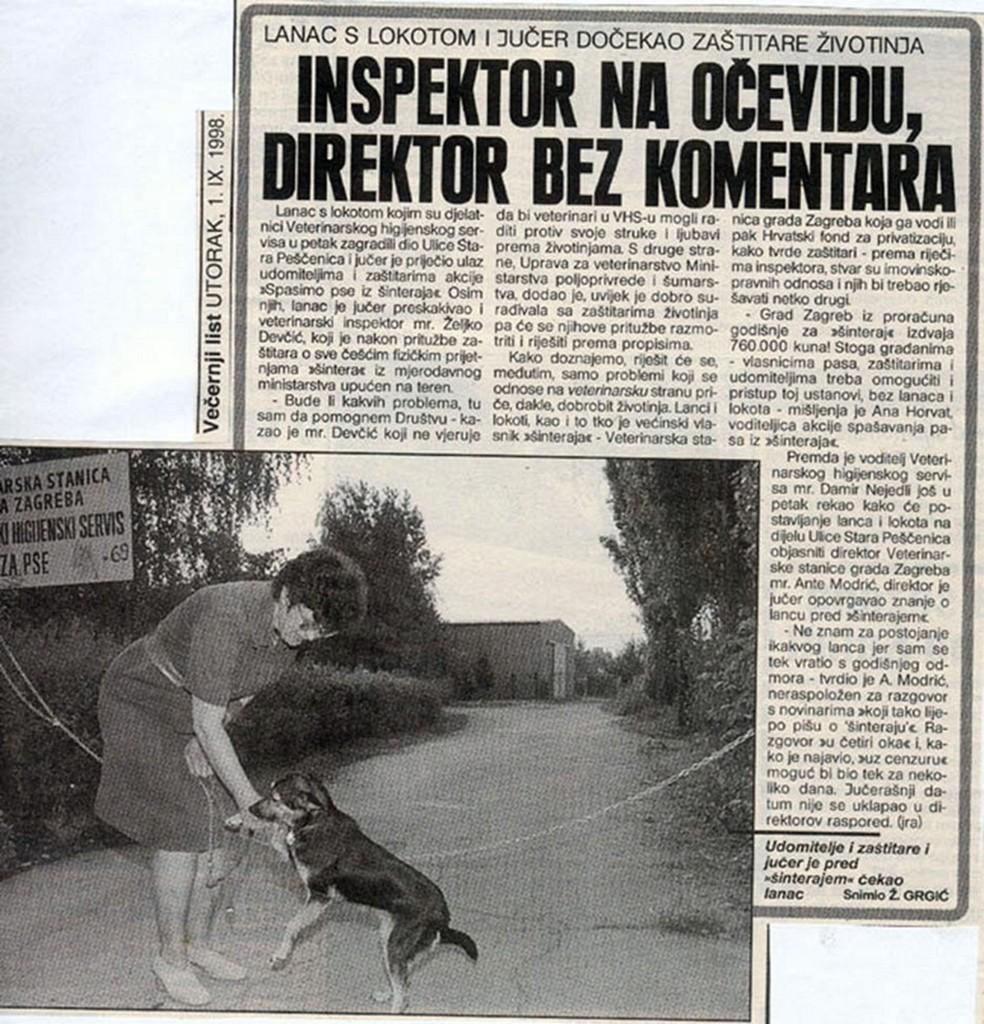 1998-37
