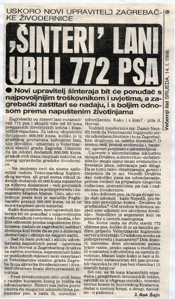 1998-41