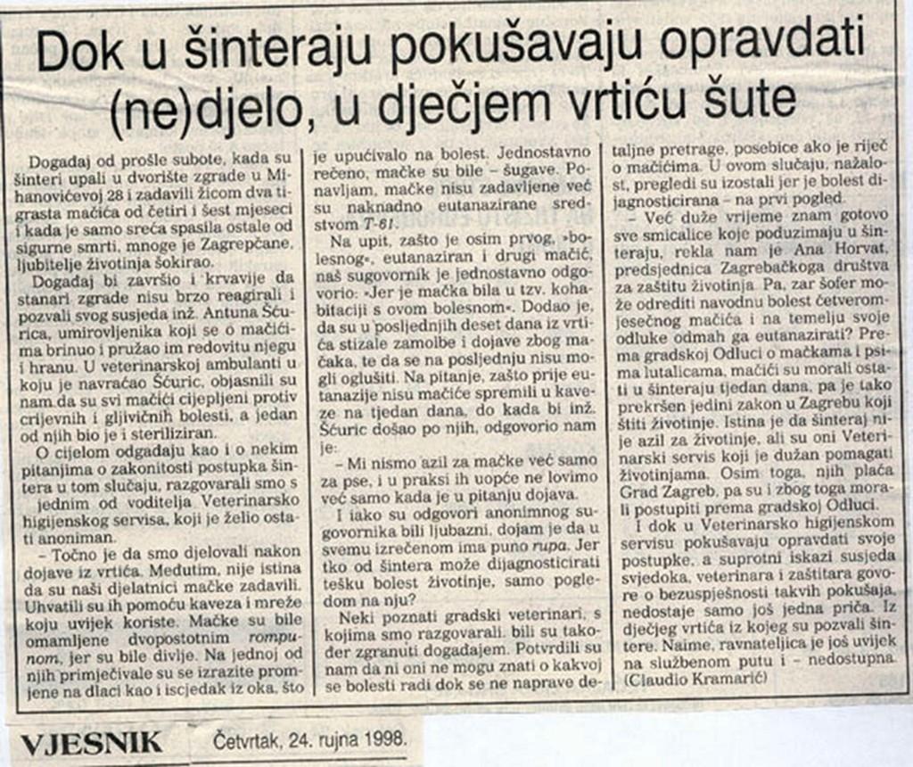 1998-43