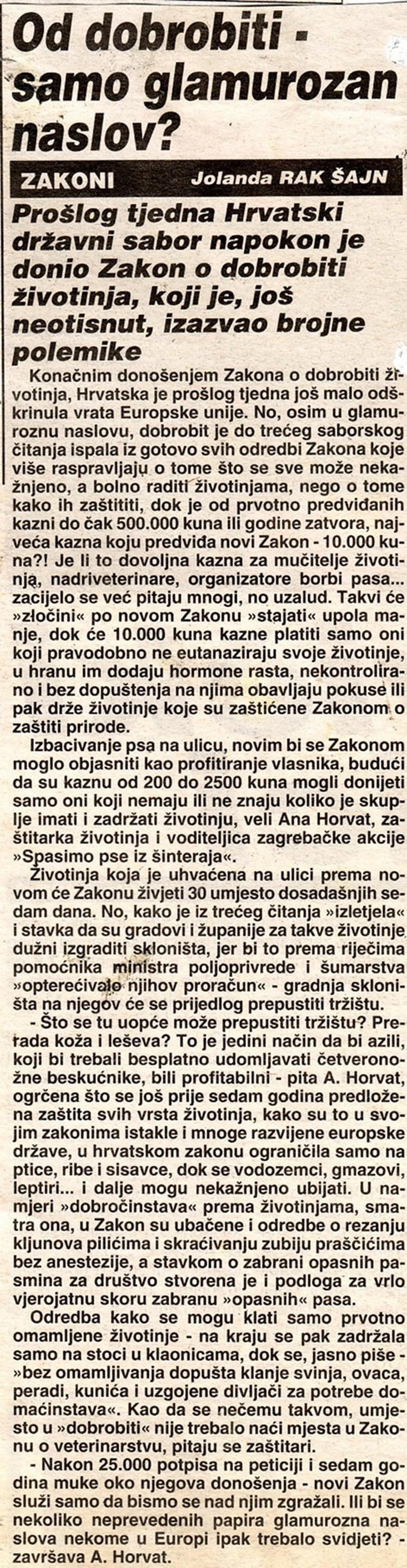 1999-12