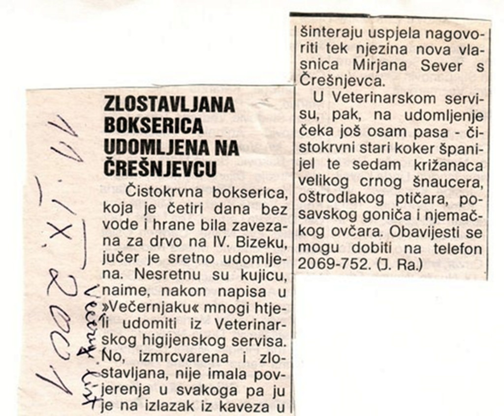 2000-04