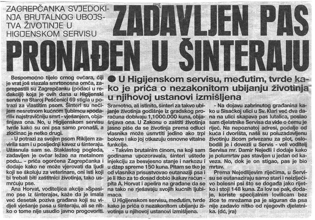 2000-17