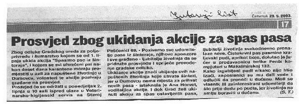 2003-08