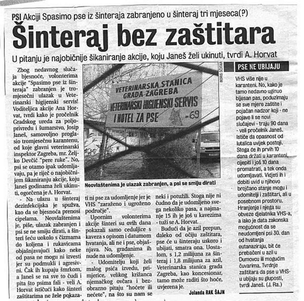 2004-21