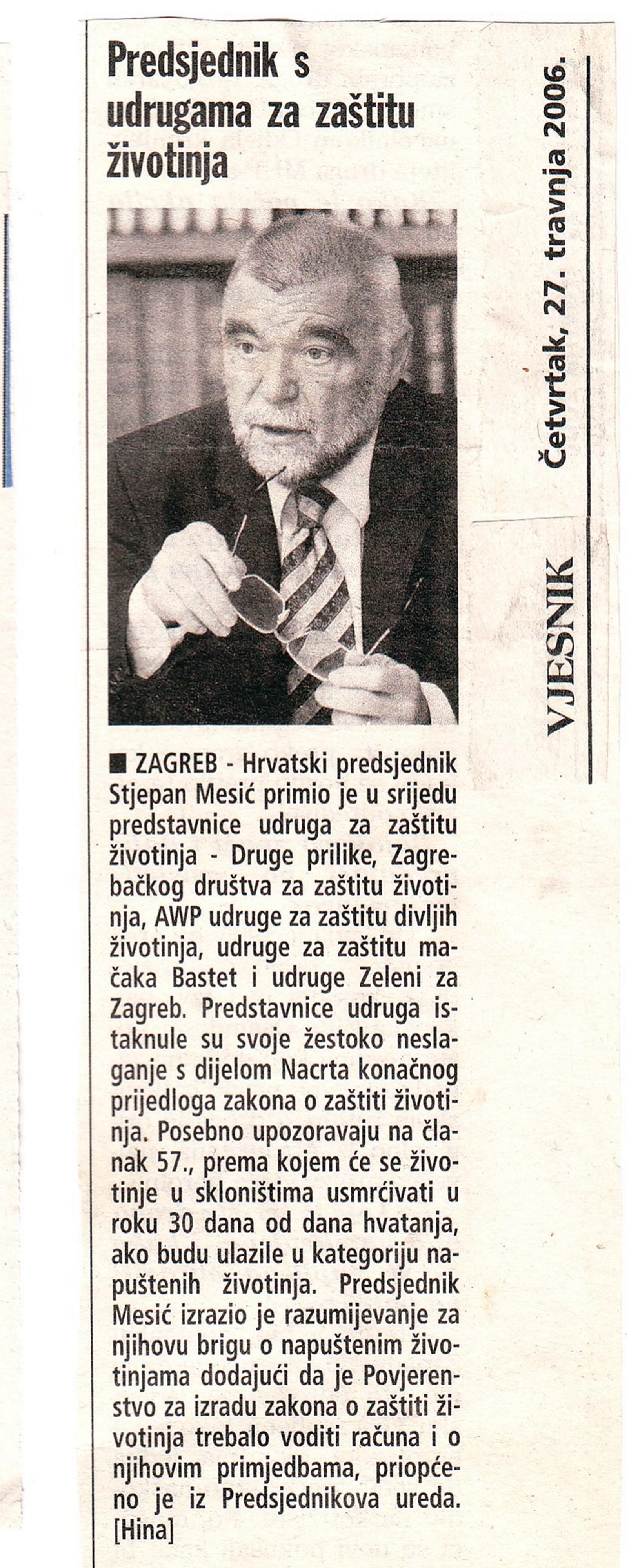 2006-04