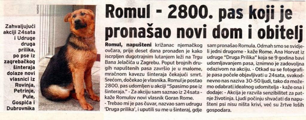 2006-06