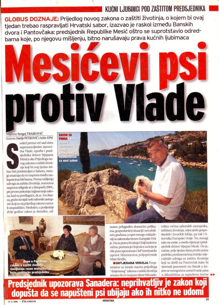2006_globus_mesic_2