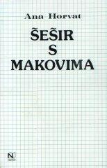 sesir-s-makovima