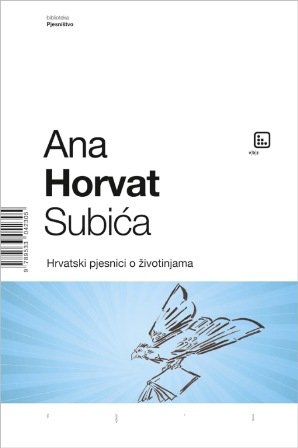 subica1 mala