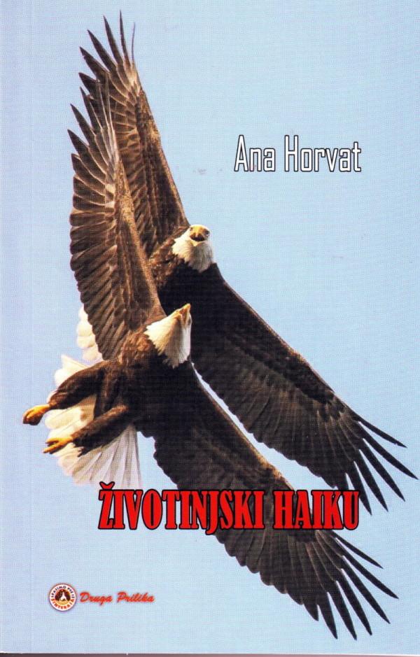 zivotinjski_haiku_naslovnica